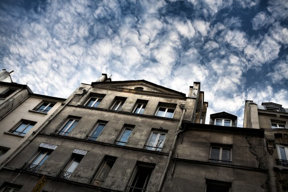 http://www.redrag.fr/zenphoto/cache/urbanisme/IMG_0963-01.jpg_595.jpg