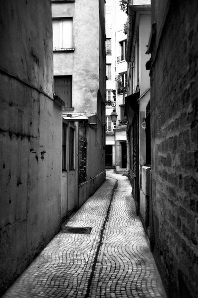 http://www.redrag.fr/zenphoto/cache/urbanisme/IMG_0967-01.jpg_595.jpg