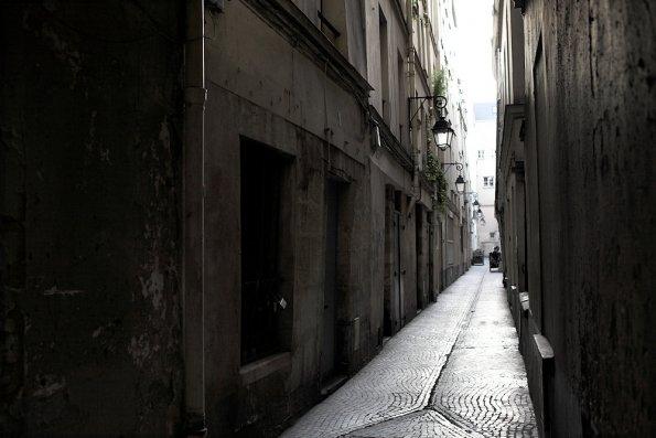 http://www.redrag.fr/zenphoto/cache/urbanisme/IMG_0970-01.jpg_595.jpg