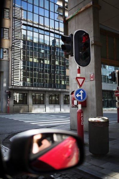 http://www.redrag.fr/zenphoto/cache/urbanisme/IMG_1144-01.jpg_595.jpg